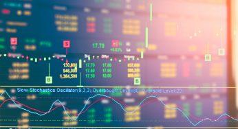 Bitkoinas skilo į dvi valiutas, naujosios versijos vertė šoko 130 proc.