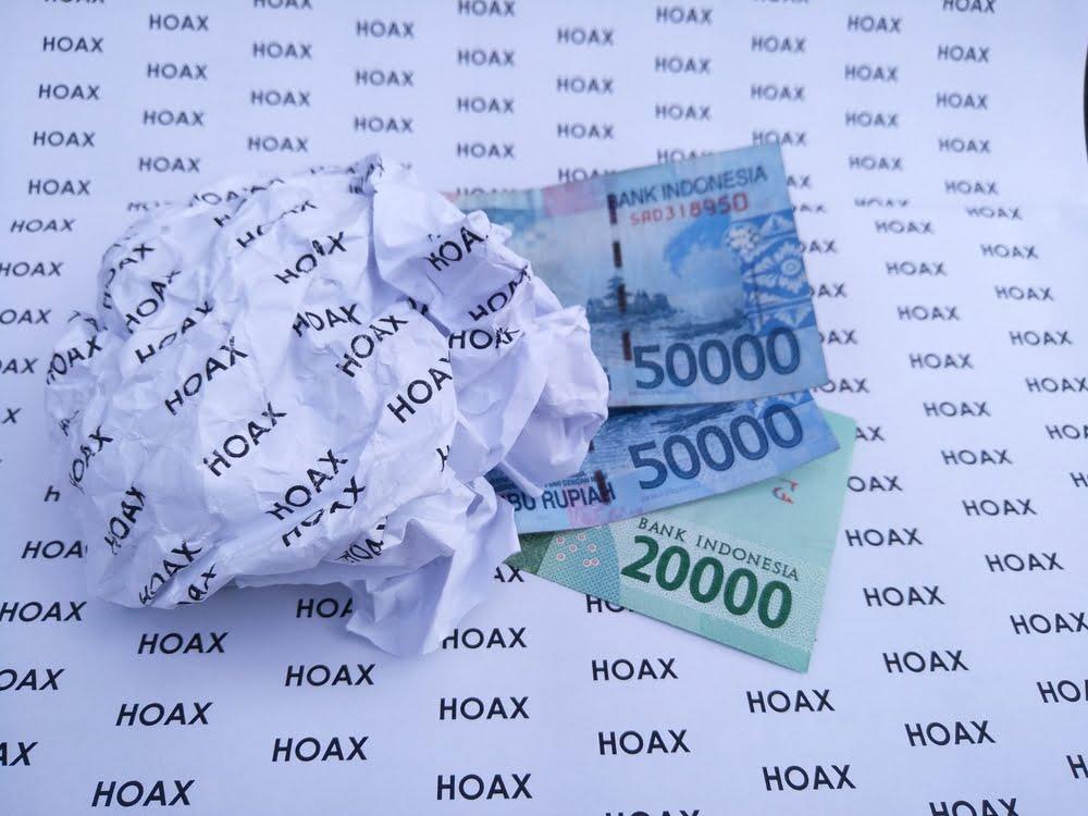 TheMerkle PBoC Regulation Hoax
