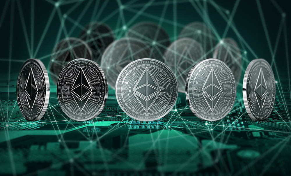 TheMerkle Ethereum Tether USDT EURT