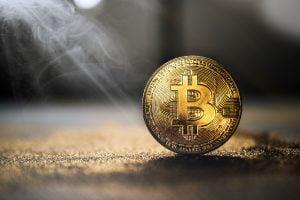 TheMerkle Bitcoin WikiLeaks ROI