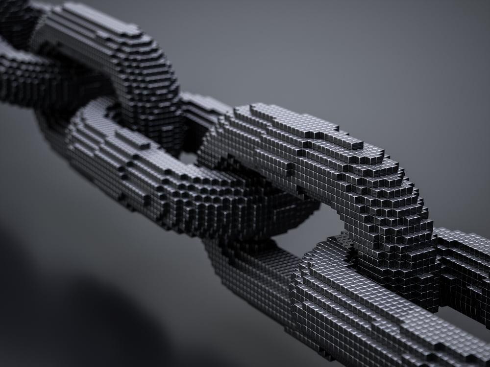 TheMerkle Trump Administration Bullish Blockchain