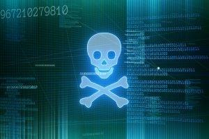 TheMerkle Ichidan Darknet Search