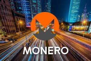 THeMerkle GeoCrypto Monero Marketplace