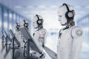 TheMerkle Kengoro Sweating Robot