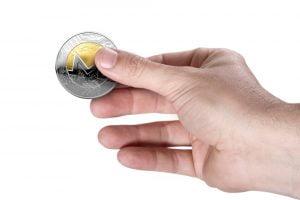 TheMerkle Monero Bulletproofs Transaction Fees