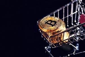 Themerkle Goldman Sachs Bitcoin