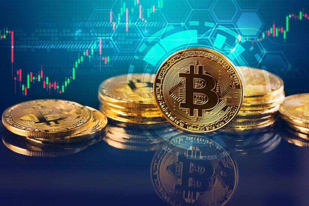 TheMerkle Bitcoin Price 4450
