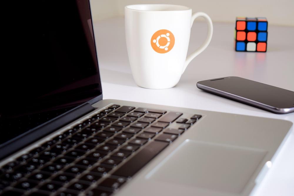 TheMekrle Bytecoin Miner Ubuntu
