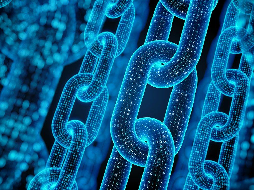 TheMerkle Tutellus Blockchain NEM Ethereum