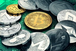 TheMerkle Coinbase Vault Litecoin Ethereum