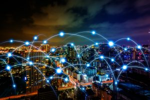 TheMerkle Alibaba Smart City Ai