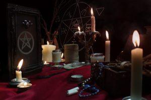 TheMerkle SatanCoin ERC20 ICO