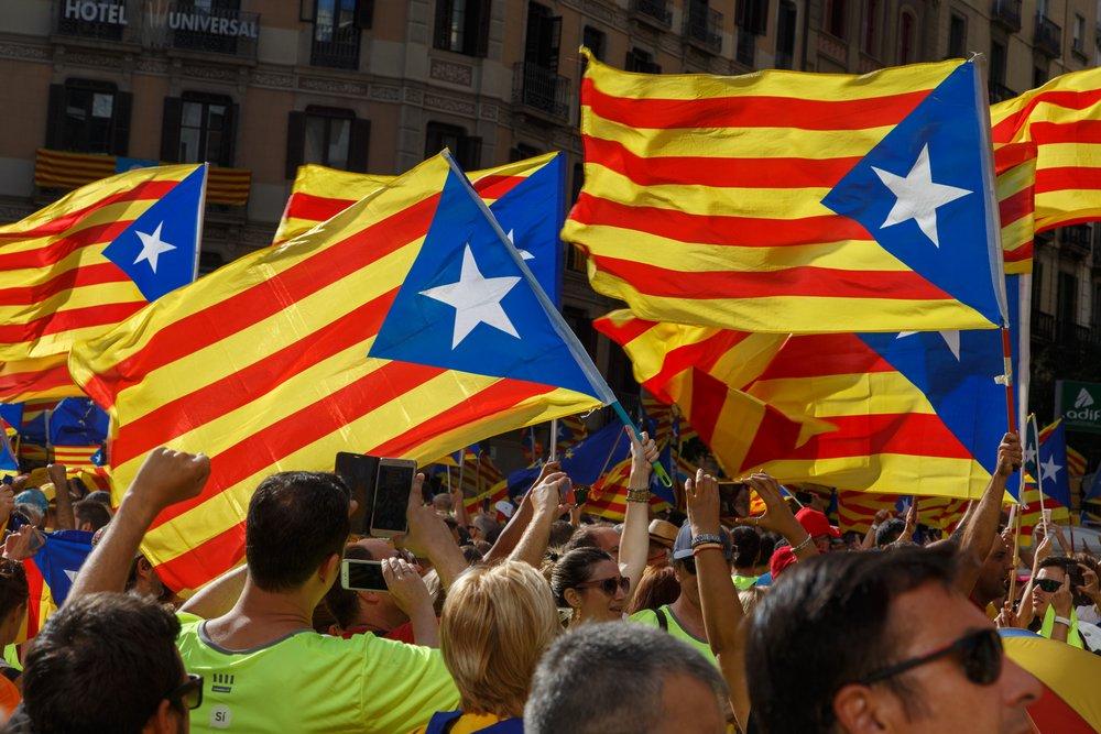 TheMerkle Catalonia E-Residency Digital Currency
