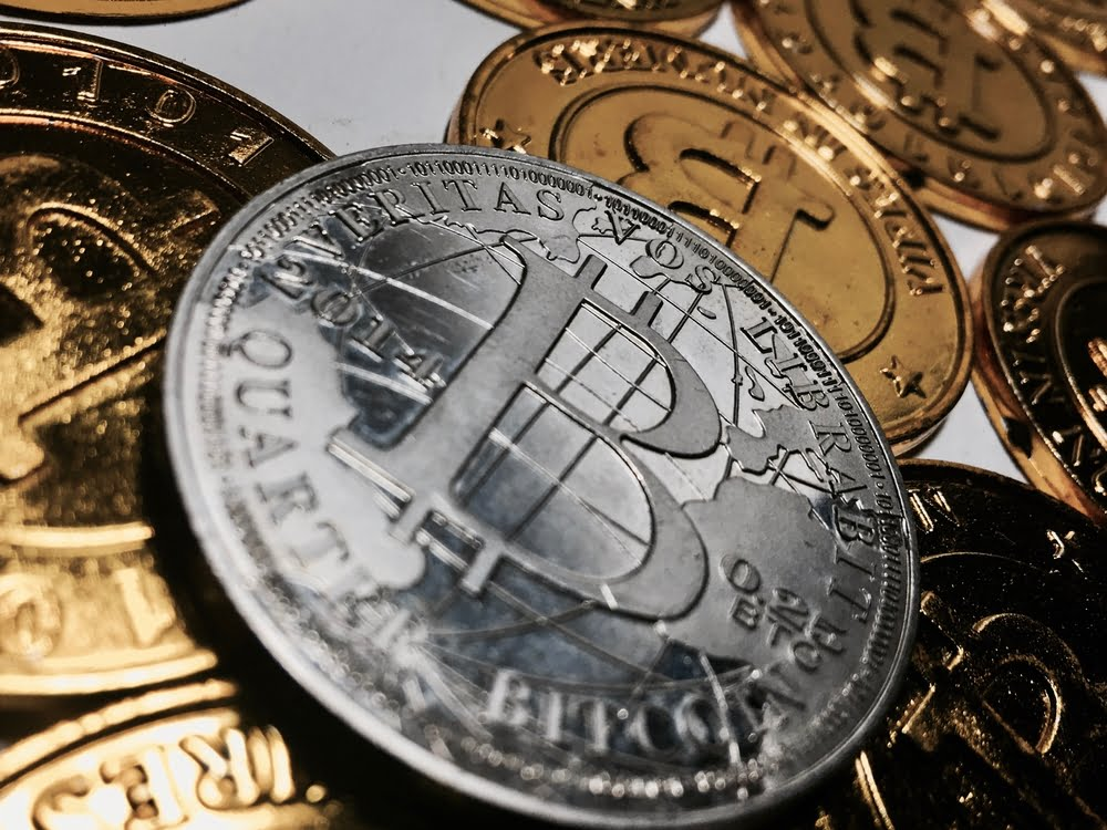 TheMerkle Bitcoin Price 5600