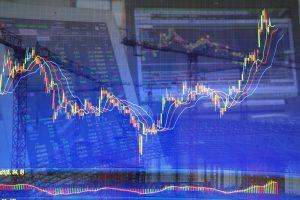 TheMerkle Bitcoin price All-time High 6095