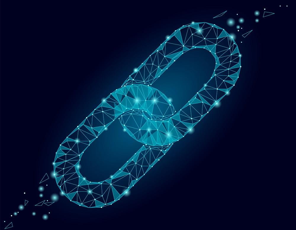 TheMerkle Microsoft Blockchain Scaling