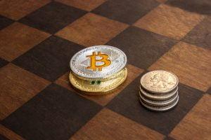 TheMerkle Buy Bitcoin Trumps Buy Gold