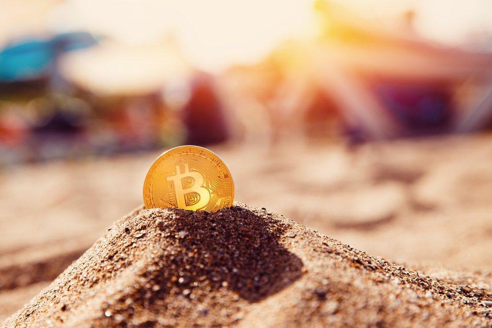 TheMerkle Diet Bitcoin Roberto Escobar