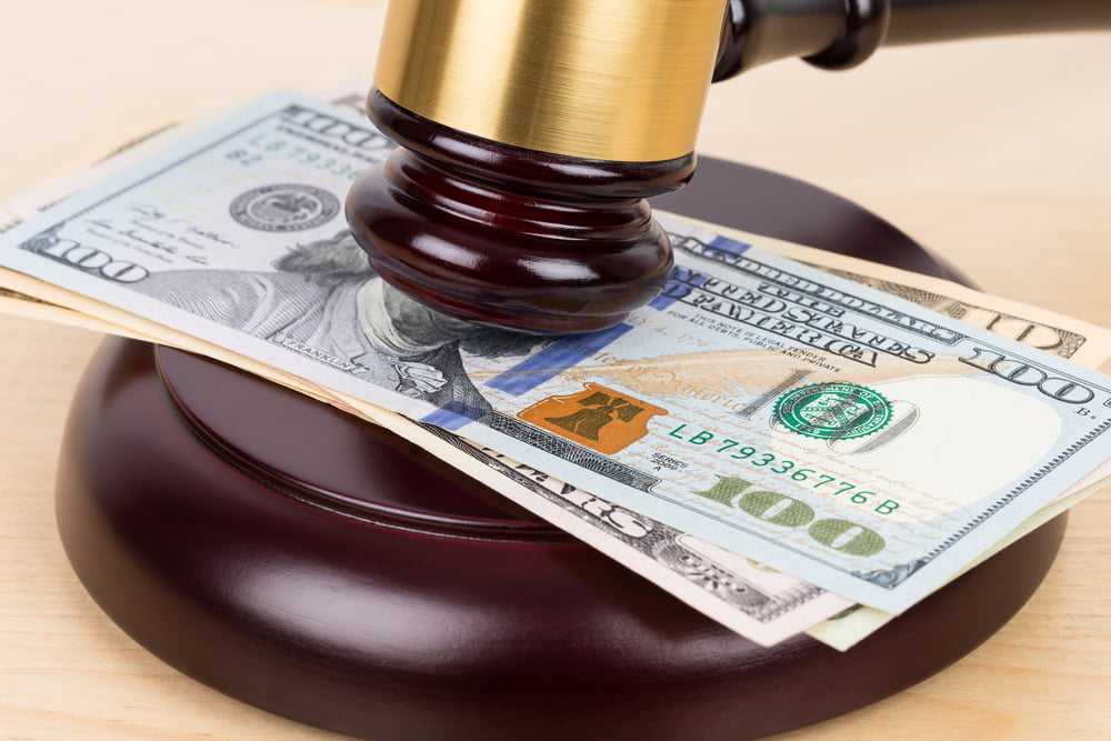 TheMerkle BitConnect Lawsuits