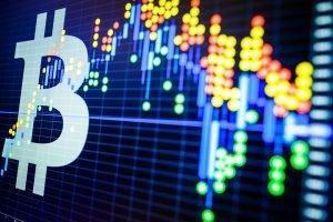 TheMerkle Bitcoin Price Struggle