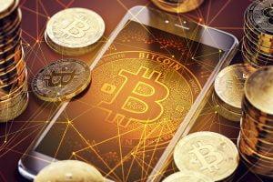 TheMerkle Bitcoin Theft Wirless Network