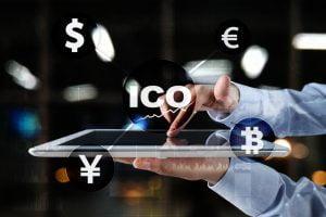 TheMerkle ICO Reasoning Crowdfunding