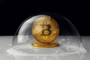 TheMerkle Bitcoin vs Bitcoin Cash