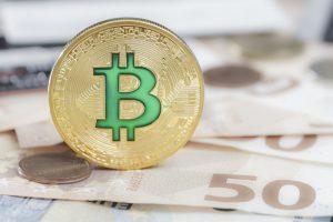 TheMerkle LocalTabs Bitcoin