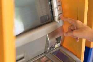 TheMerkle Korean Bank ATMs Bitcoin