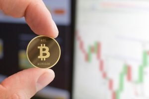 TheMerkle Square Cahs App Bitcoin