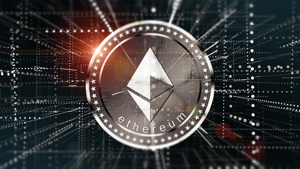 TheMerkle Parity Ethereum no Hard Fork
