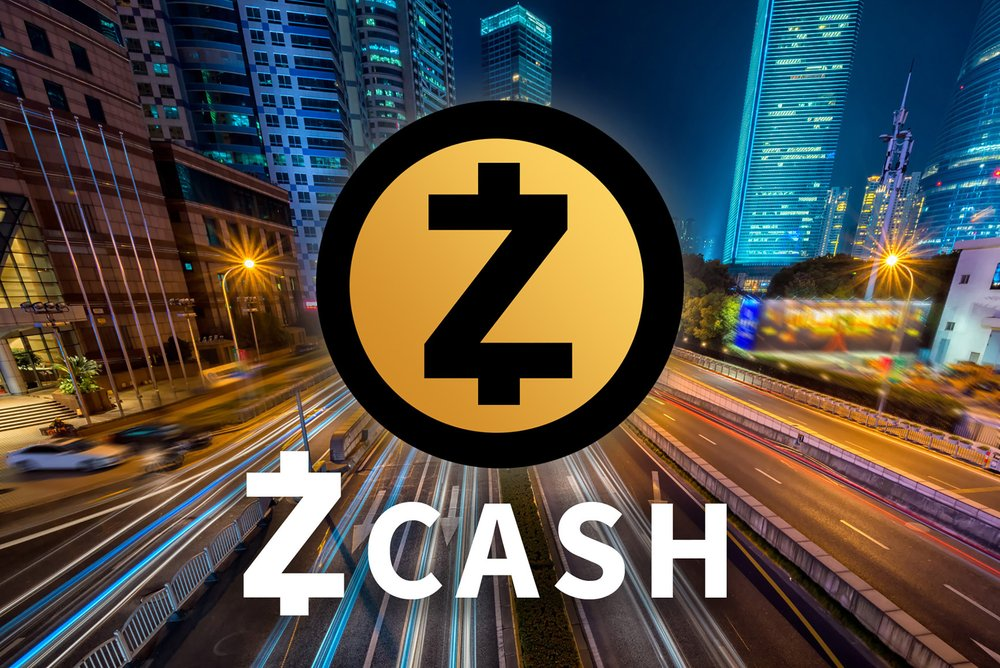 TheMerkle ZCash Investment Trust