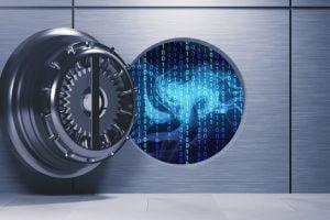 TheMerkle VersaBank Vault Cryptocurrencies