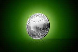 TheMerkle NEO Centralized Nodes