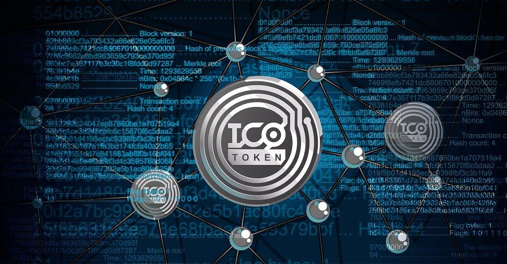 TheMerkle ICO Tokens lack use Cases
