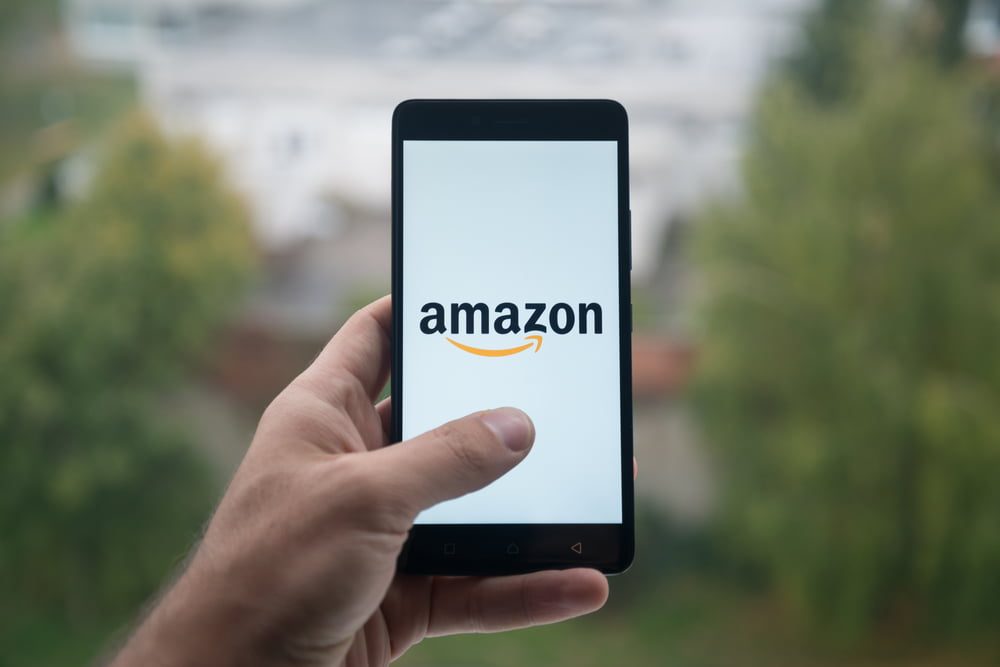 TheMerkle Amazon Key Privacy