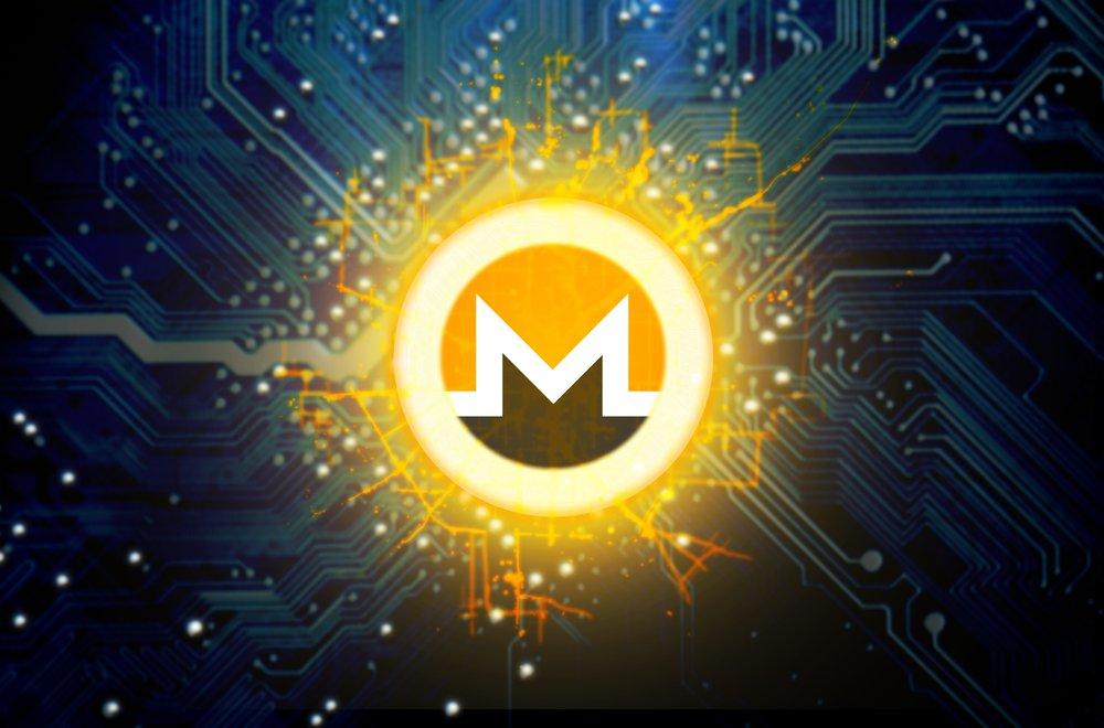 TheMerkle Monerujo Monero Android