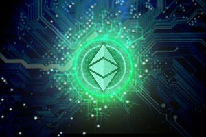 TheMerkle Ethereum Classic Price Pump