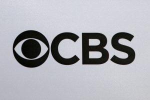 TheMerkle CBS Cryptocurrency TV Show