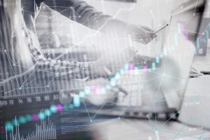 TheMerkle Decentralization Cryptocurrencies