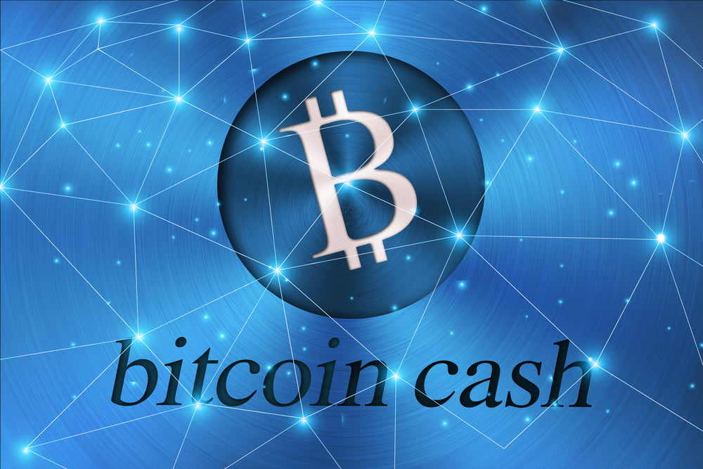 TheMerkle Bitcoin Cash Hard Fork
