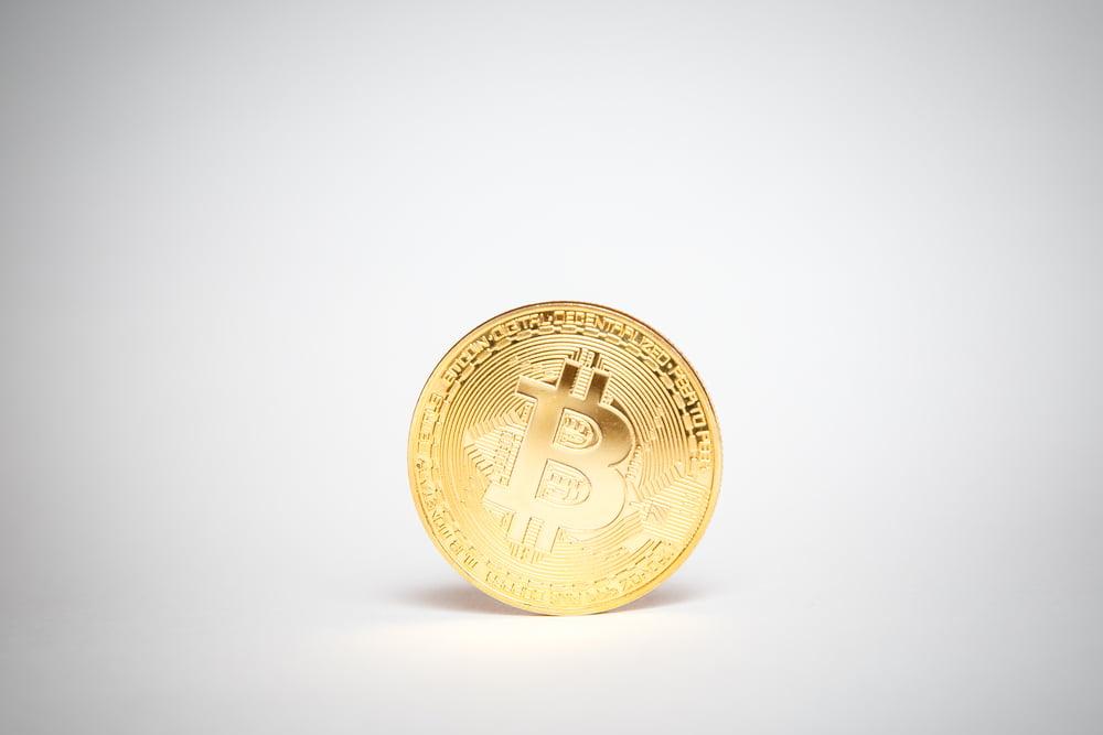 TheMerkle NYSE Bitcoin ETFs