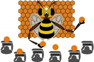 TheMerkle CoinHive DNS Hijack