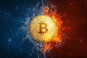 TheMerkle CNBC Bitcoin Cash