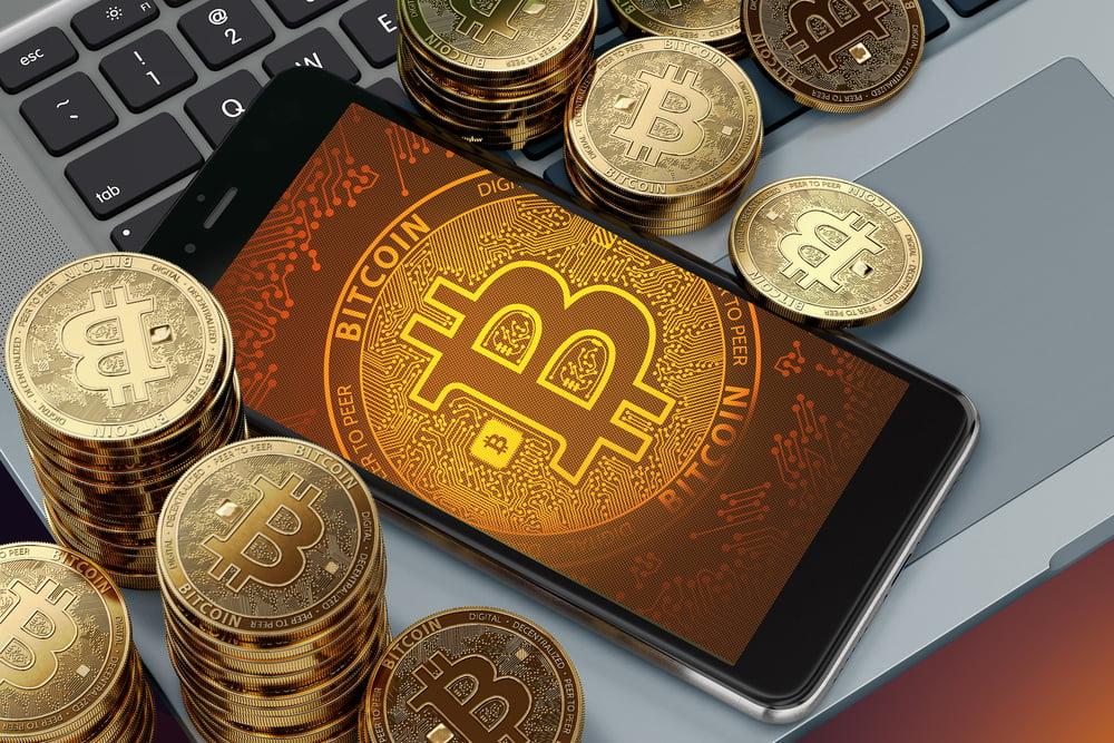 TheMerkle BitcoinPlug ATM Minimum Purchase