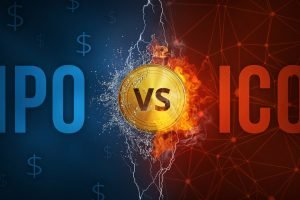 TheMerkle IPO vs ICO