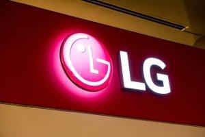 TheMerkle LG Monachain