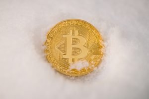 TheMerkle Bitcoin Classic is Dead