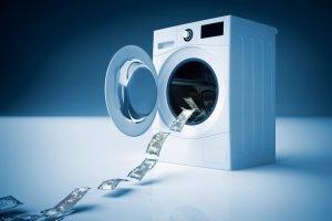 TheMerkle JPMorgan Money laundering