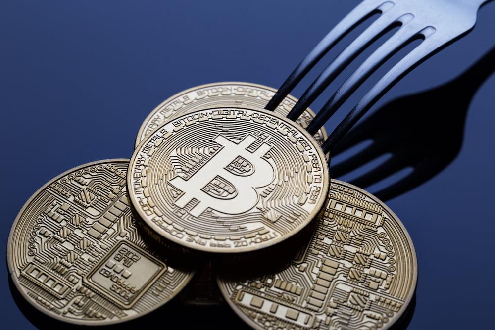 TheMerkle Bitcoin 10k western Exchanges
